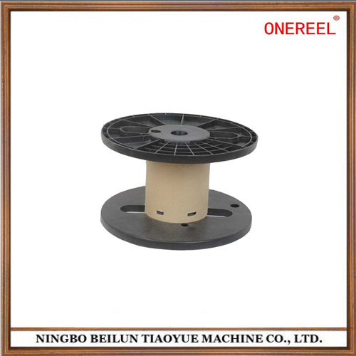 China Hot Selling Plastic Spool For Cable And Wire China Plastic