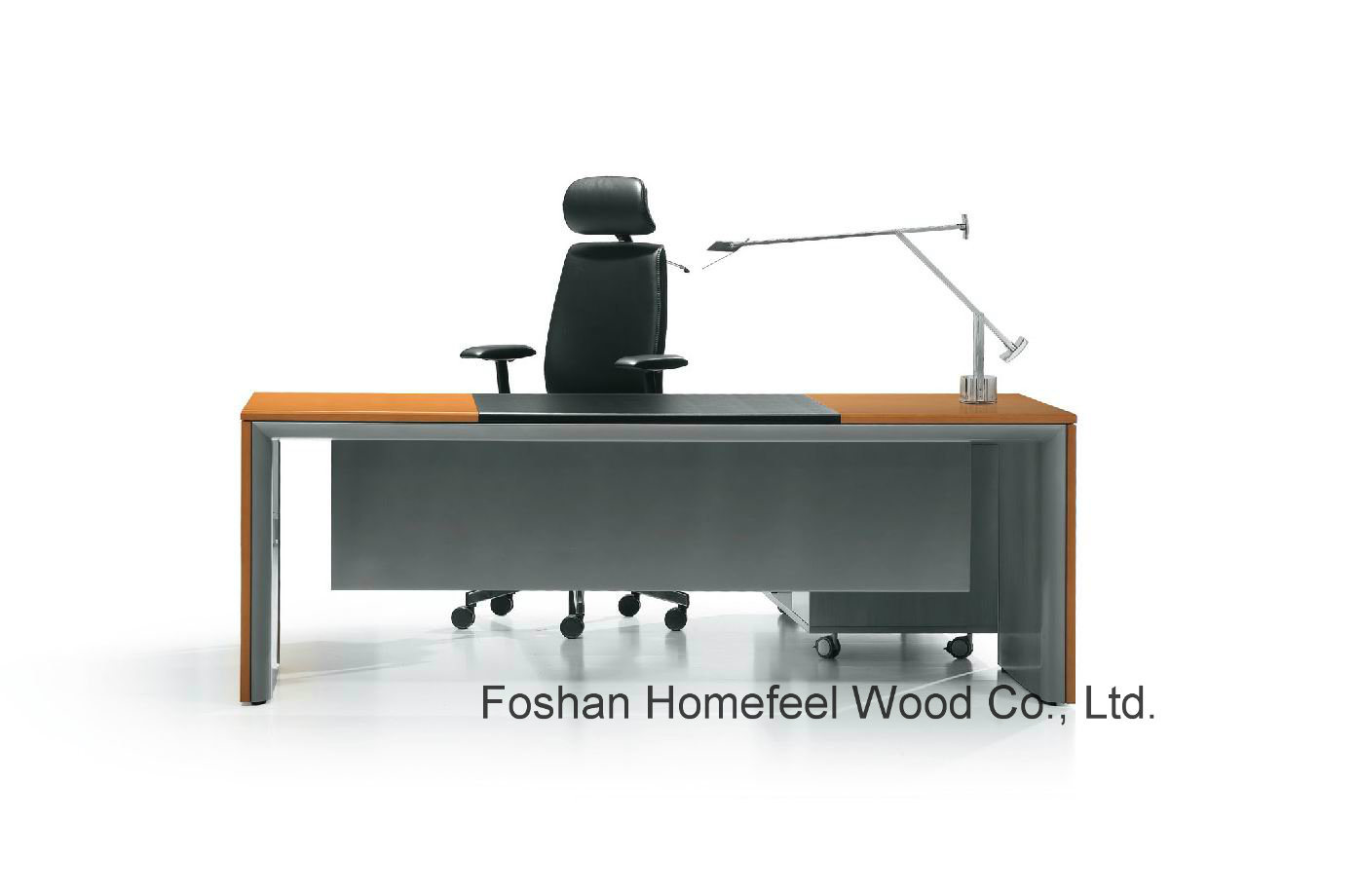 l shape office desks. High End L-Shape Office Desk Managing Director Executive Table (HF-MH09241) L Shape Desks
