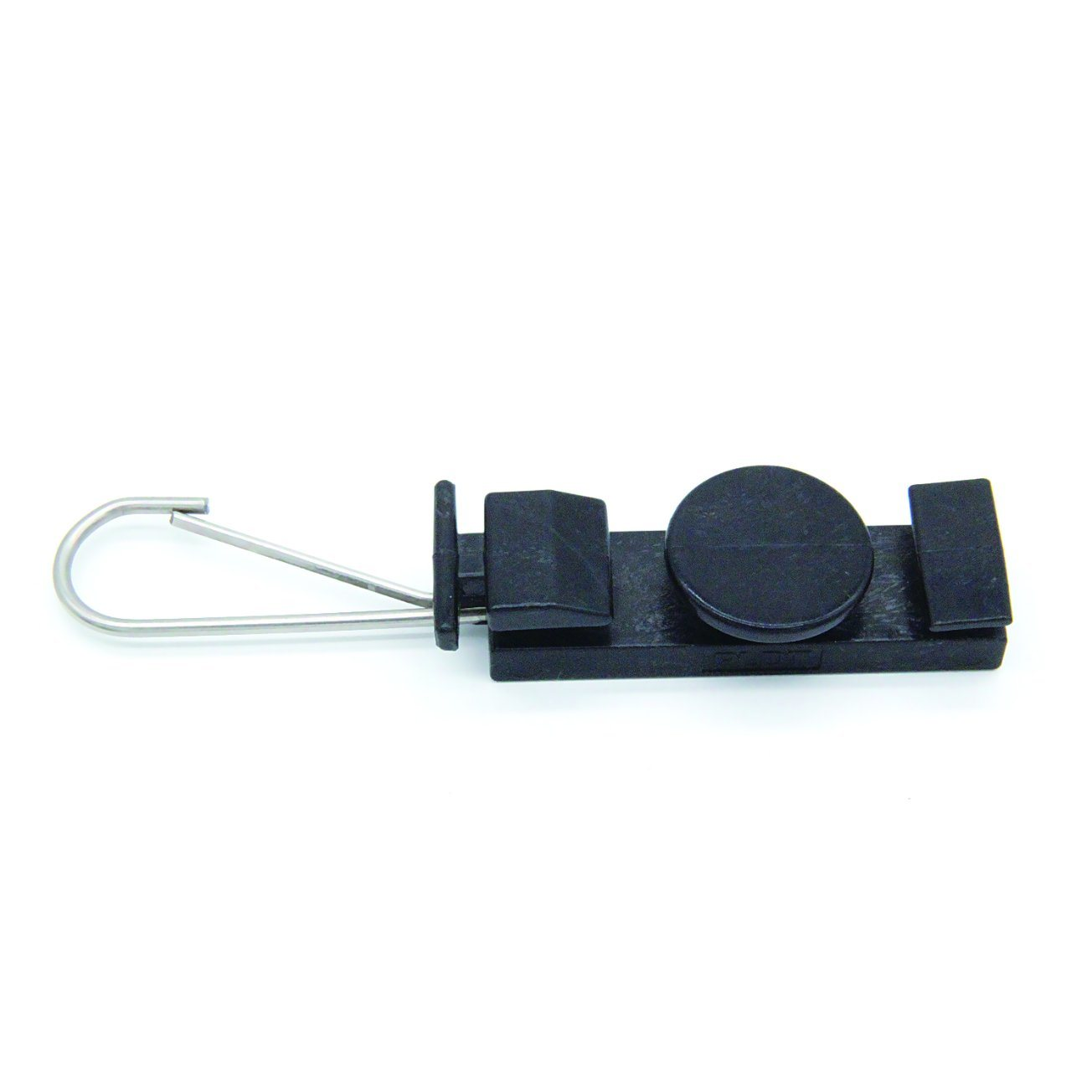 China ABS/PC Material Wire Clamp FTTH - China FTTH Fittings, FTTH ...