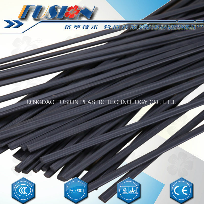 Wholesale Welding Line - Buy Reliable Welding Line from Welding Line ...