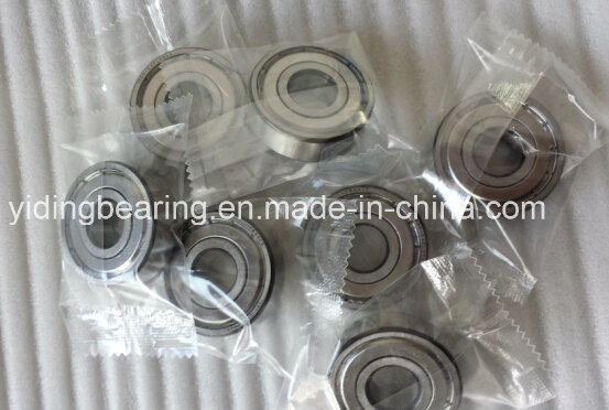 High Performance Auto Bearing SKF 6303-2z pictures & photos