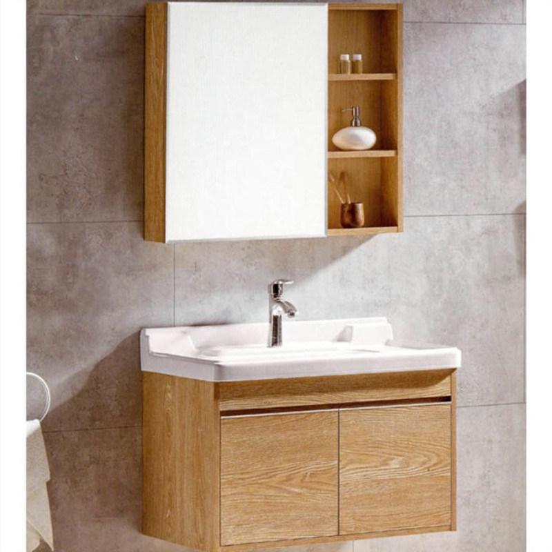 Waterproof Plywood Mdf Bathroom Vanity, Plywood For Bathroom