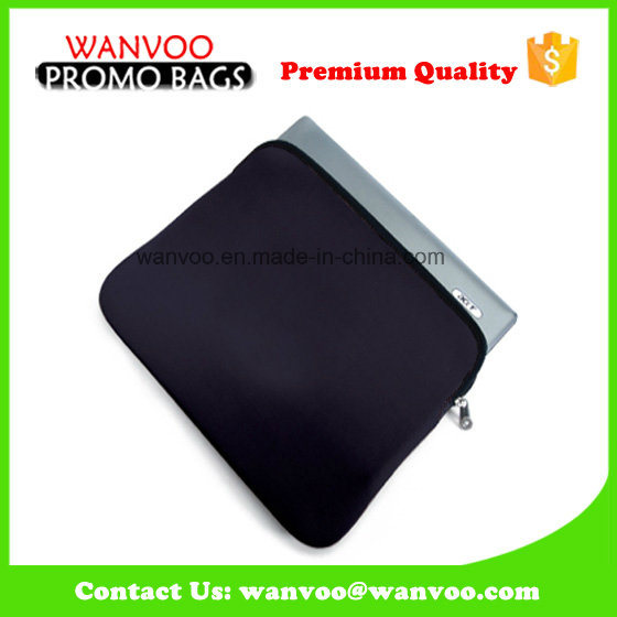 New Design Colorful Multifunction Neoprene Canvas Laptop Bags for Pad pictures & photos