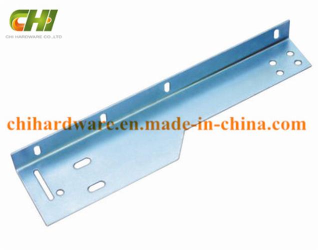China Joint Angle Iron Of