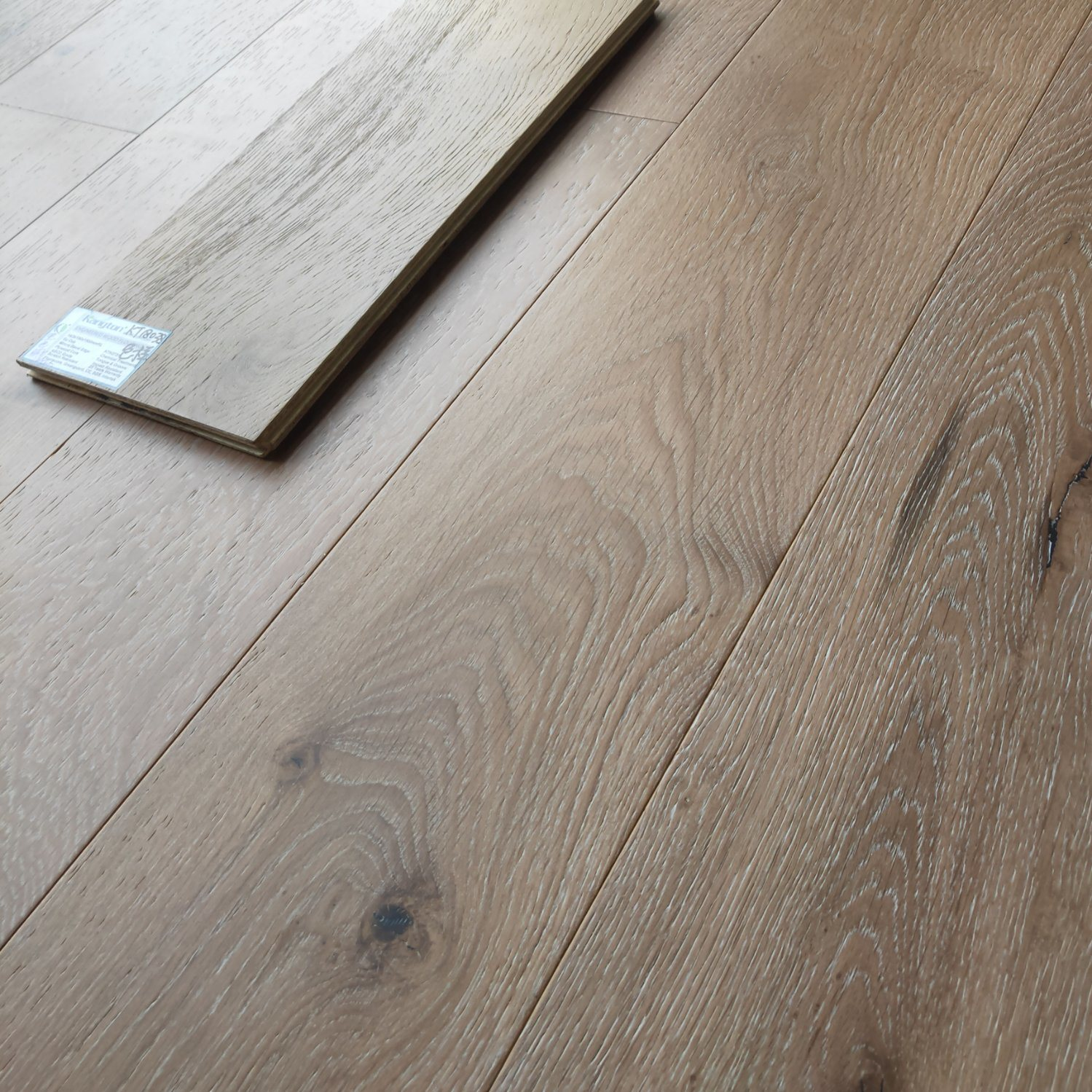 Engineered Wood Flooring Hardwood Floor