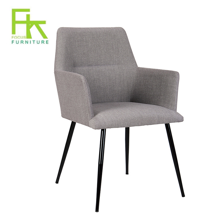 Awesome Hot Item Grey Cafe Dining Room Chair Cheap Low Back Dining Chair Fabric Beatyapartments Chair Design Images Beatyapartmentscom