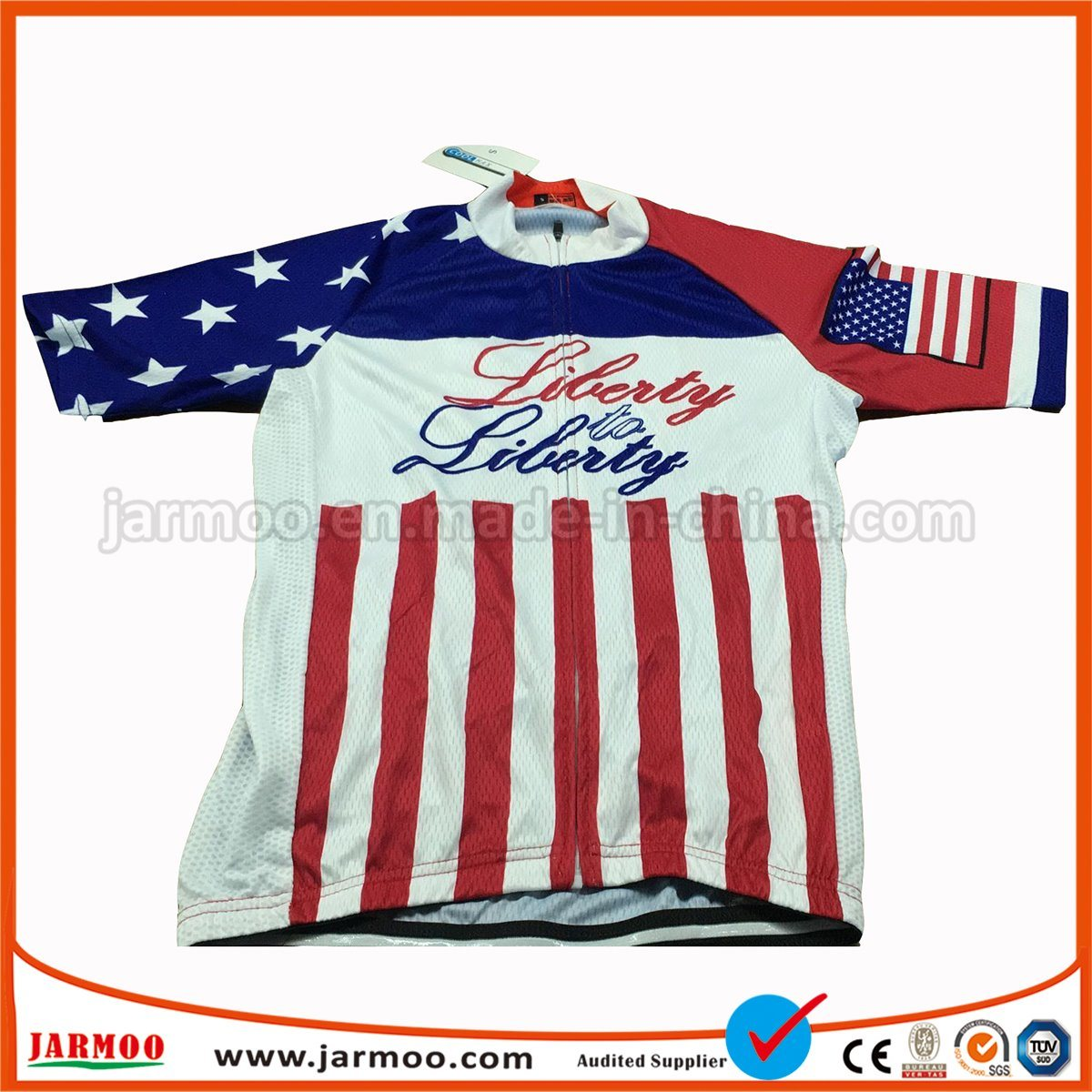 a92497fbb Customize Athletic T Shirts – EDGE Engineering and Consulting Limited