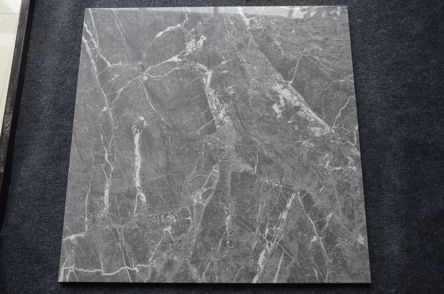 China hs649gn gray color cheap ceramic floor tile 60x60 price hs649gn gray color cheap ceramic floor tile 60x60 price dailygadgetfo Gallery