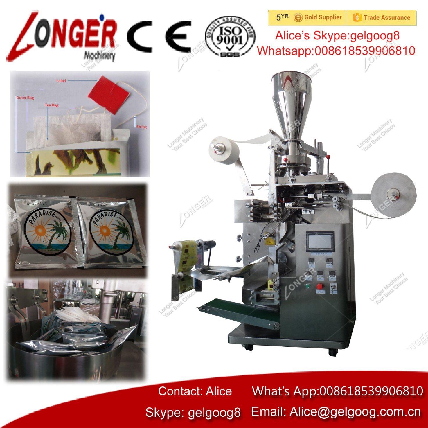 Best Price Lipton Tea Ng Machine
