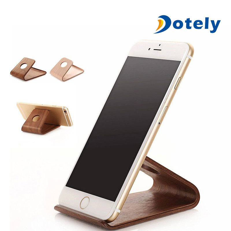 sync desktop docking cradle station iphone desk for to remodel charger stand pertaining dock charging holder throughout charge