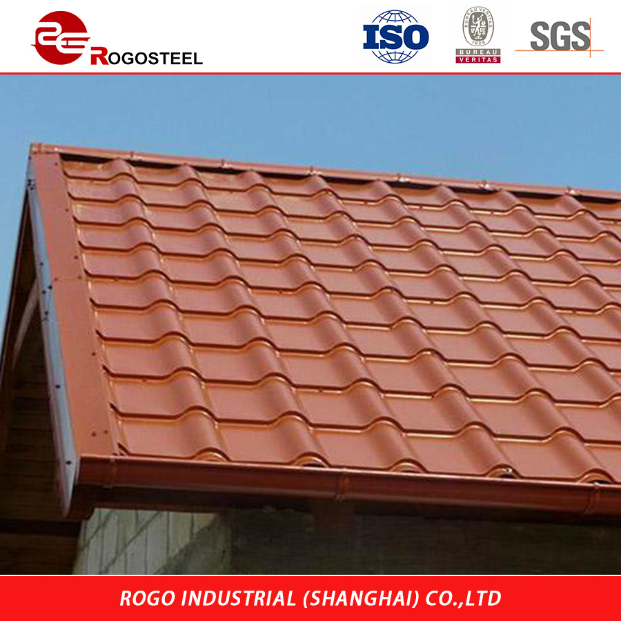 China 2020 Architectural House Design Metal Steel Cheap Roofing Sheet Materials China Zinc Corrugated Roofing Sheet Ppgi Manufactur China