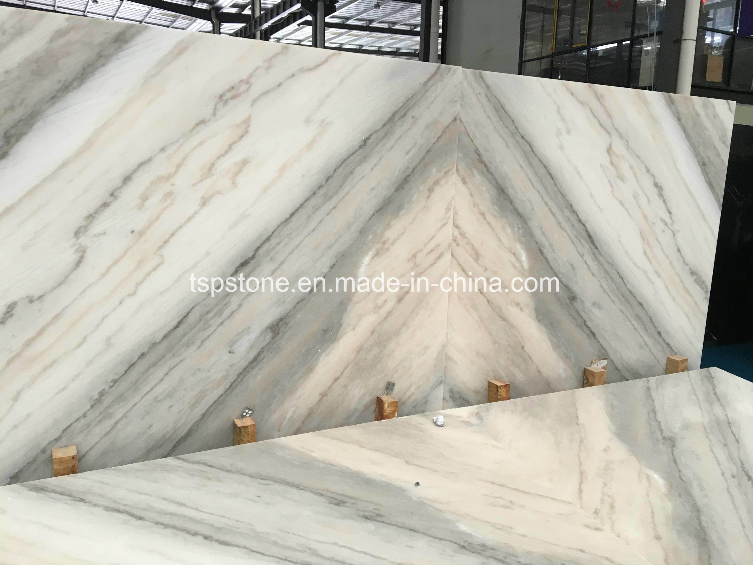 China Natural Marble/Granite/Limestone/Onyx/Sandstone/Slate/Quartz ...