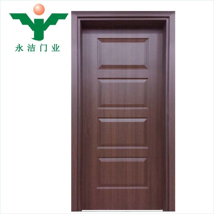 Doors Windows Frames Type And Material Wpc Door Frame