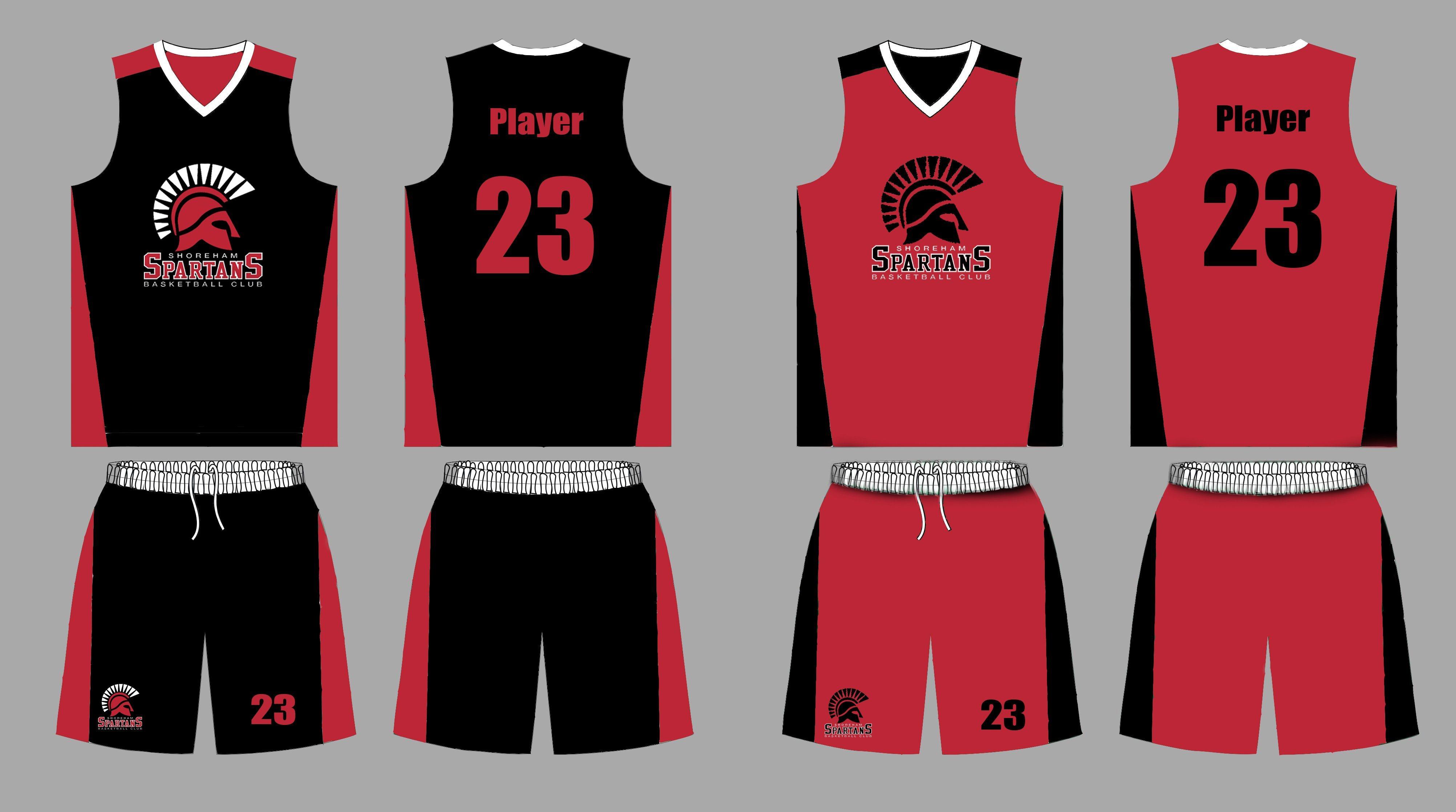 1e9ed779f ... a6cee6fc7 Custom Basketball Jerseys - Design Basketball Shirts Apparel  Online; 7785ac739 China Polyester Fabric Basketball Jersey; cb69ba346 Red  ...