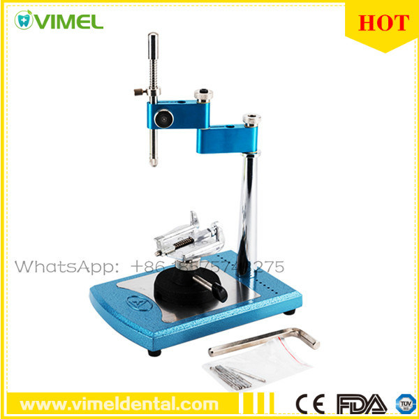 Dental Laboratory Equipment Dental Visualizer Machine pictures & photos
