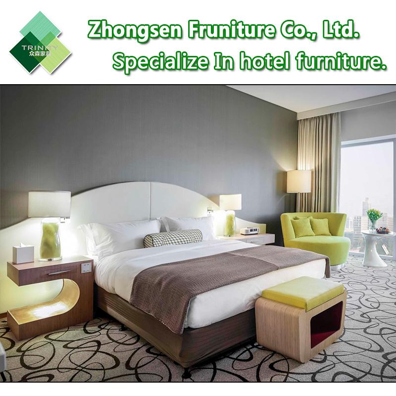 china hotel furniture hotel furniture manufacturers suppliers rh made in china com Hotel Sofa Living Room Furniture Product