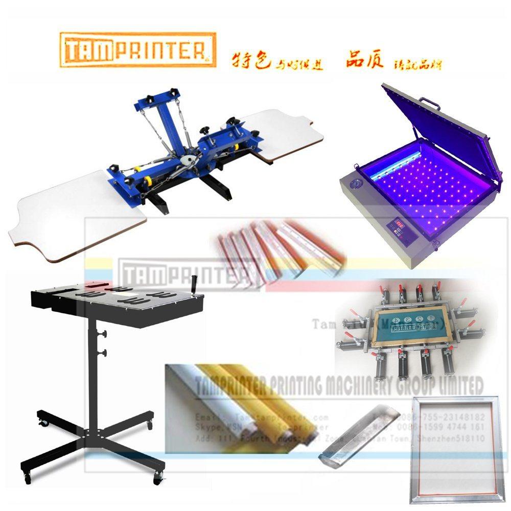 Diy Printer T Shirt - DREAMWORKS