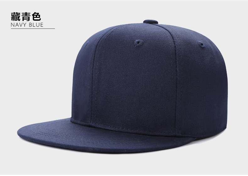 d6da1e29 China Printing 3D Hat Sport Golf Hat Low Price Caps Leisure Caps - China  Cotton Baseball Cap, Wholesale Cap