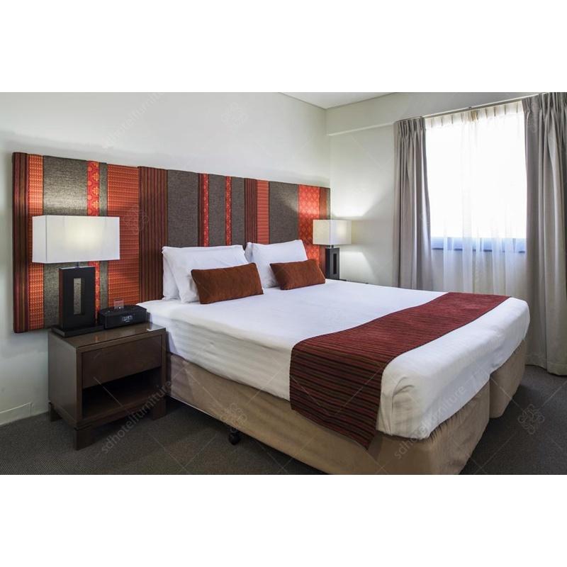 China Southeast Asian Style Foshan Hotel Furniture ...