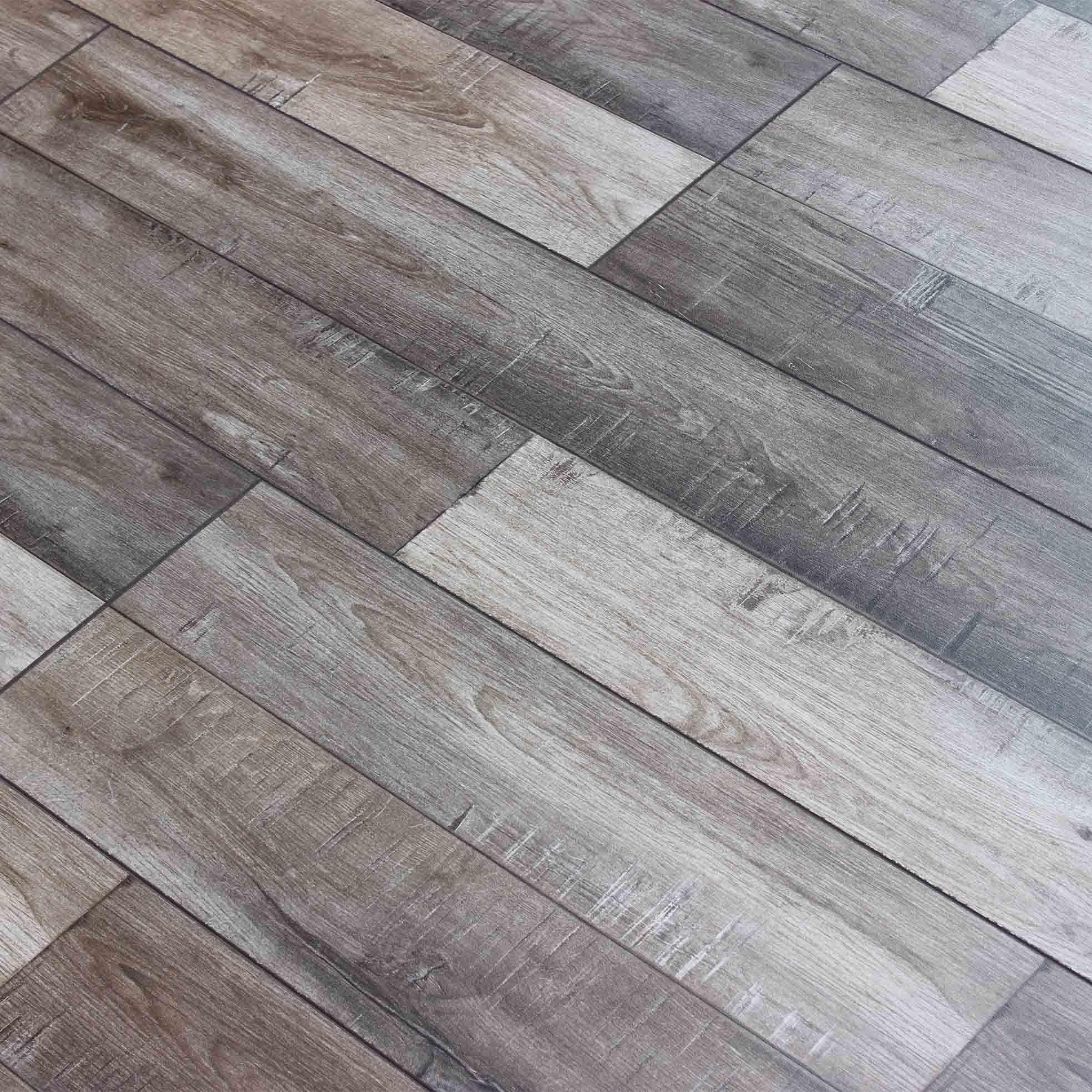 Molokai Driftwood 12 3mm Laminate Flooring Designs Credit To Nettekadin Com