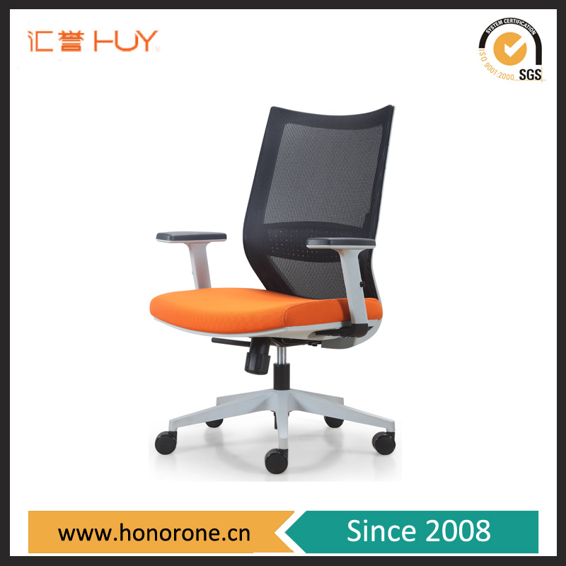 Modern China Fabric Ergonomic Rolling fice Mesh Chair for Boss China fice Chair Furniture Chair Photos - Unique rolling office chair Simple Elegant