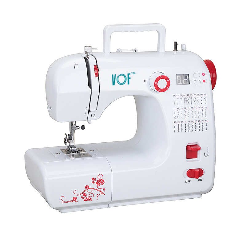 China Zigzag Sewing Machine Zigzag Sewing Machine Manufacturers Enchanting Omega 3000 Sewing Machine