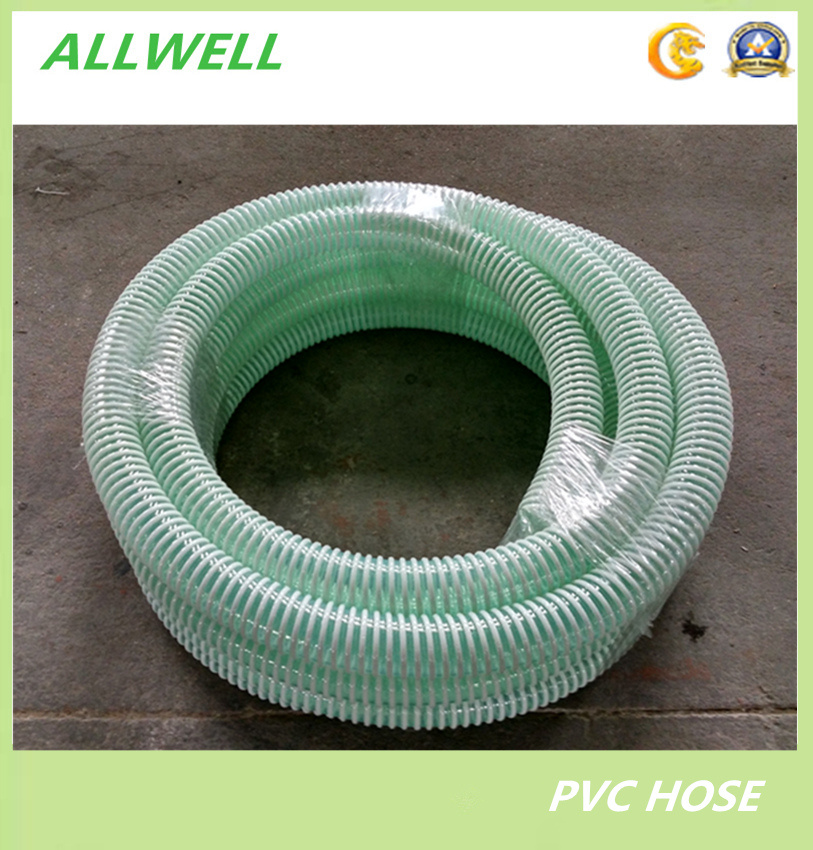 Superbe Changle Allwell Import And Export Trade Co., Ltd.