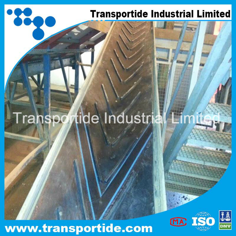 Good Quality Ep Conveyor Belt pictures & photos