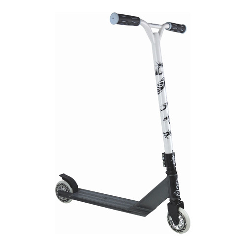 China Stunt Scooter GSS A2 EX002S2