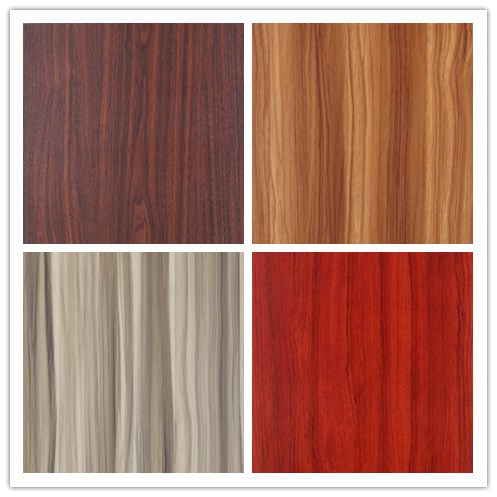 China Pvc Coated Lamination Stainless Steel Sheet Products