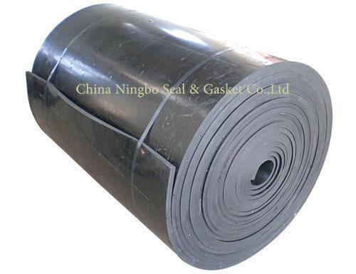China Asbestos and Non Asbestos Insulation Photos & Pictures