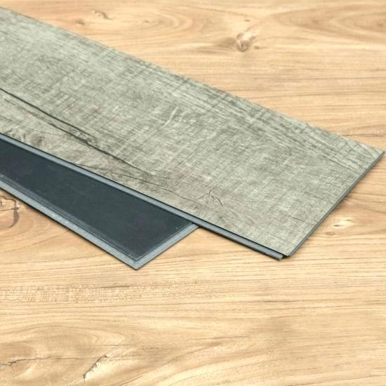 China Dry Back Loose Lay Lvt Lvp, Is Loose Lay Vinyl Plank Flooring Waterproof