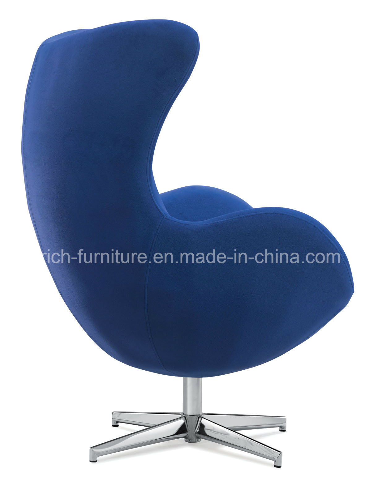 Hot Item New Design Swivel Chaise Lounge
