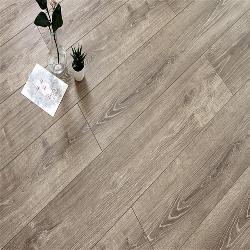 Dumafloor Waterproof Laminate Flooring, Is Waterproof Laminate Flooring Really