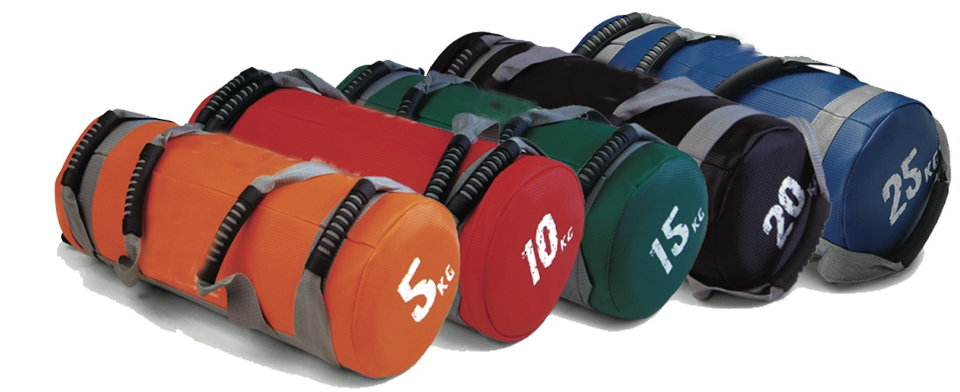 Weight Bag Fitness Strength Training Gym Sand