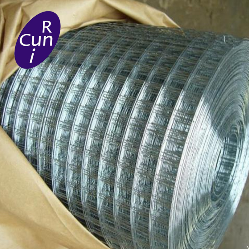 China Stainless Steel Barbecue BBQ Grill Wire Mesh Net Photos ...