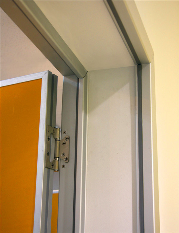 China Best Price Swing Door