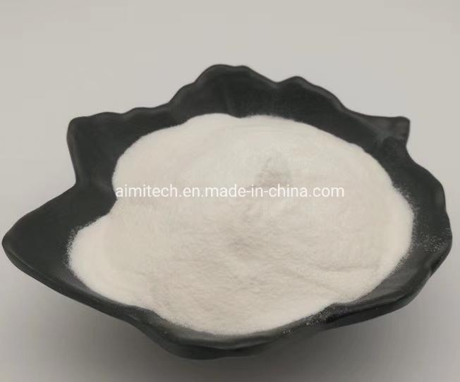 Raw steroids china que es sustanon organon