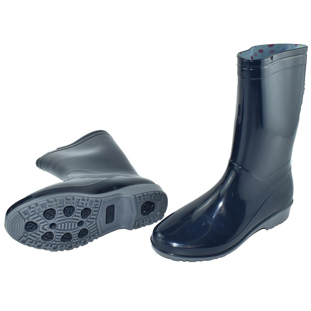 China Cheap Black Waterproof for Women