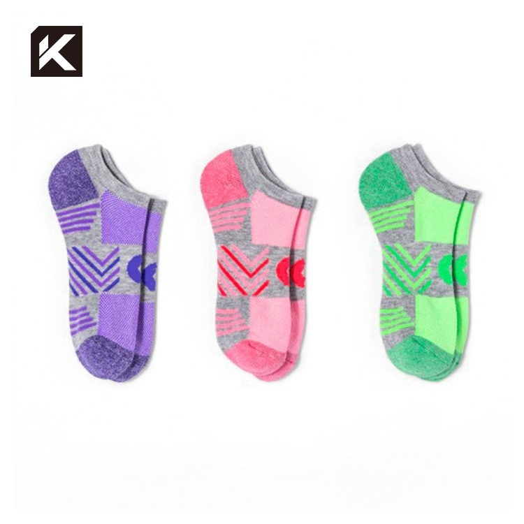 China Best Gym Sports Women′s Athletic Socks for Womens Girls and Ladies  Cotton Athletic Sports Women Socks Photos & Pictures - Made-in-china.com