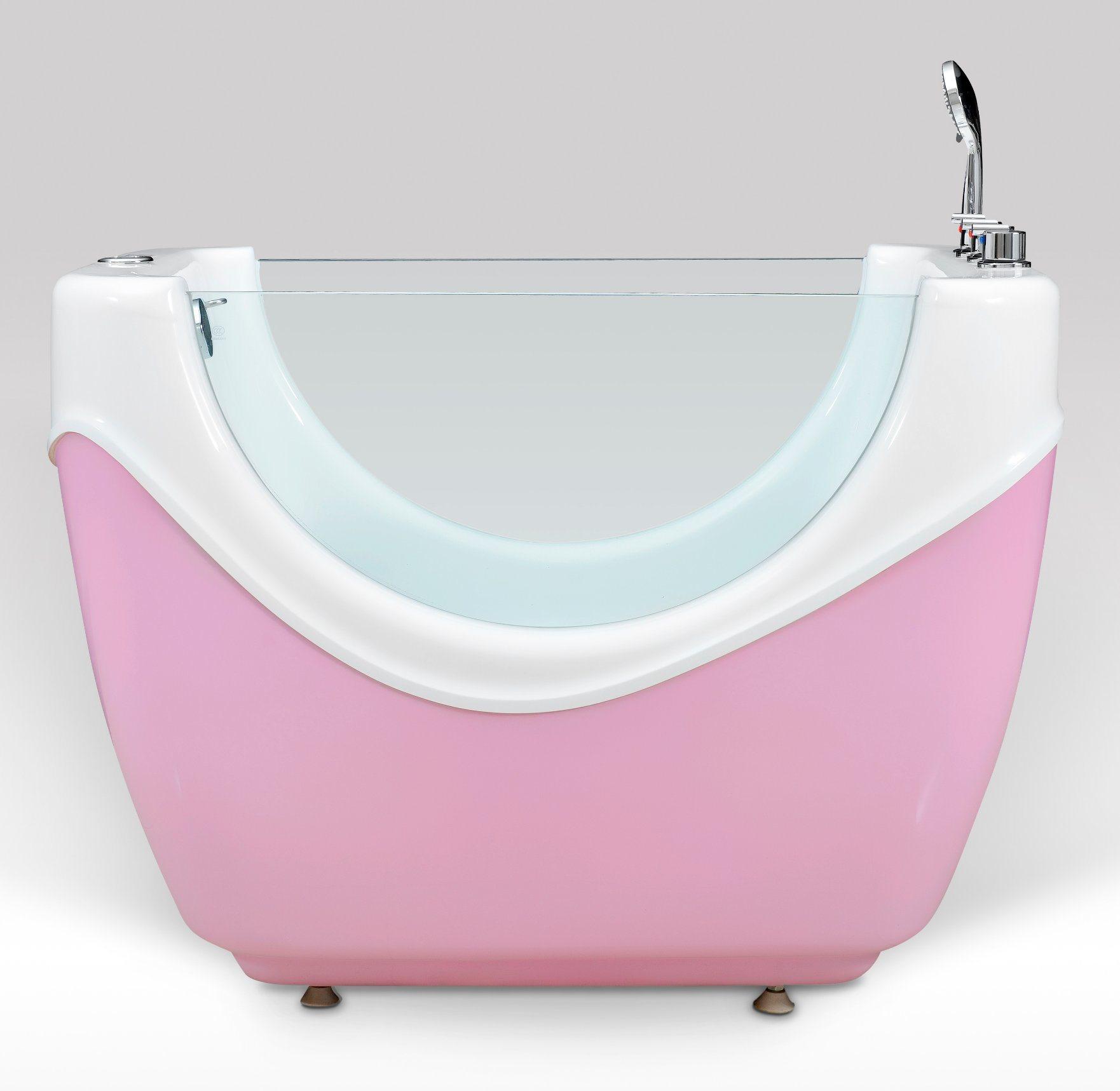 Pet Supply Dog Grooming Baths Sale Hydro Bath SPA Dog Bathtub Fiberglass Tub,  Pet Products