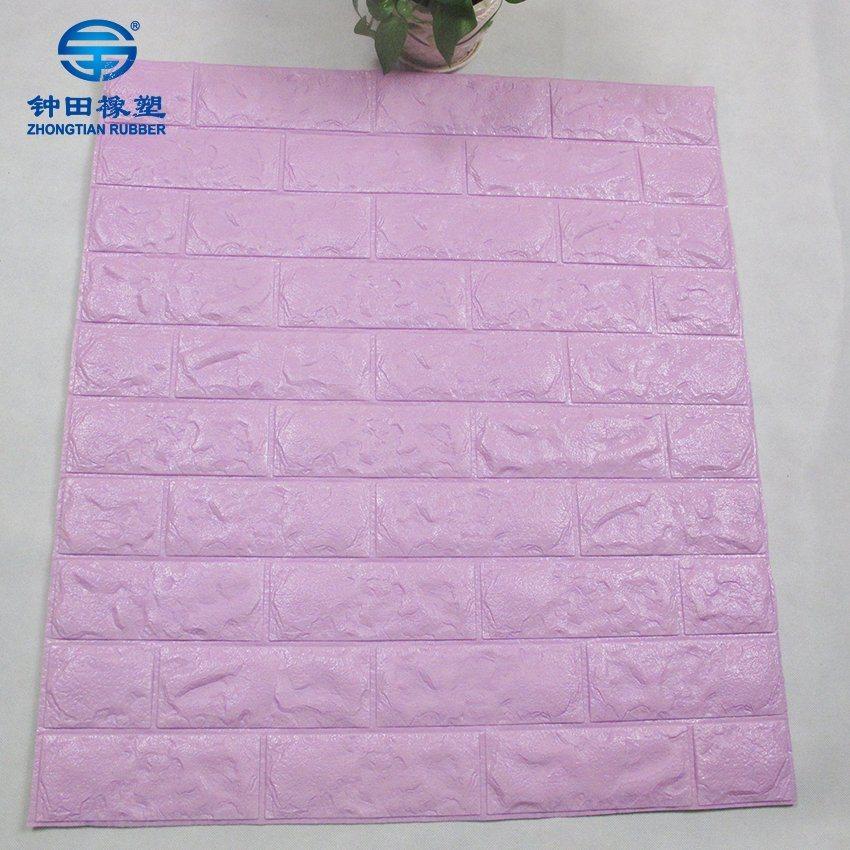 Wall Panels Foam Wallpaper Sherwin Williams Borders
