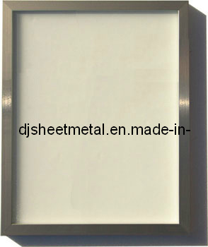 30 x 40 inch frame 30 40 inch stainless steel frame china