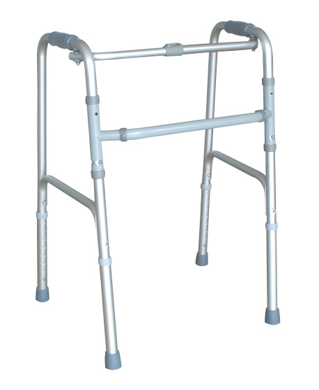 China Commode Chair Crutch And Cane Walker Hospital Furniture Spare Parts