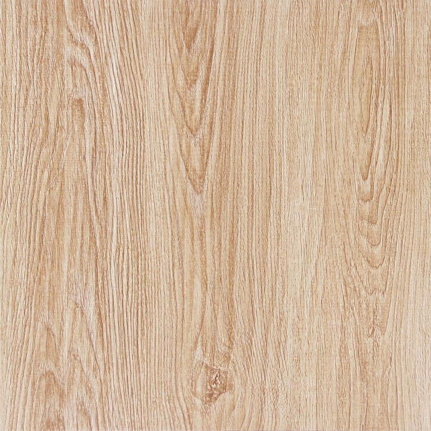 China Wood Grain Looked Ceramic Tiles