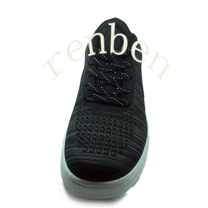 New Men′s Fashion Sneaker Shoes