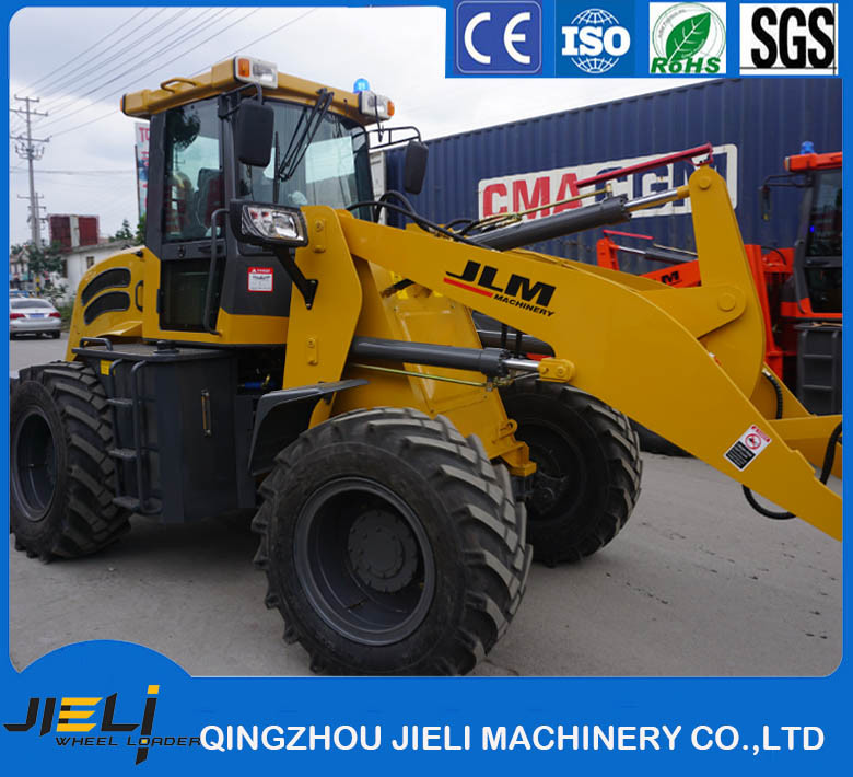 Used Tractors For Sale >> Hot Item Farm Tractor Tractors Never Used Tractors Front Loader For Sale
