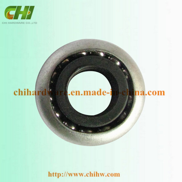 Bearing for Rolling Shutter Components/Roller Shutter Component