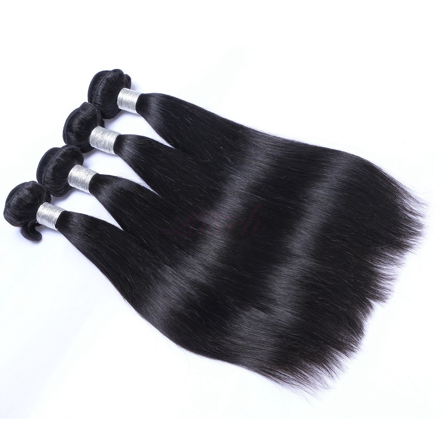 China Real Vrgin 10a Peruvian Hair Weaving With Full Cuticle China
