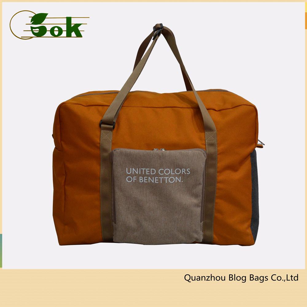 9350727a55 Sports Rolling Duffel Bags